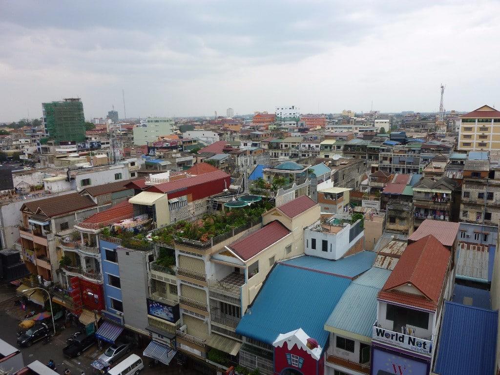 cambodia-192178_1920