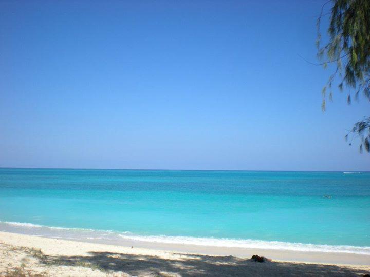 Ocean_view_from_Kailua_Oahu