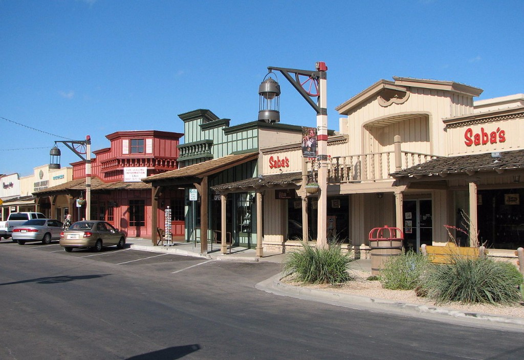1280px-Old_Town_Scottsdale_01