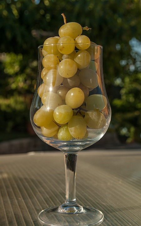 white-grape-1662604_960_720