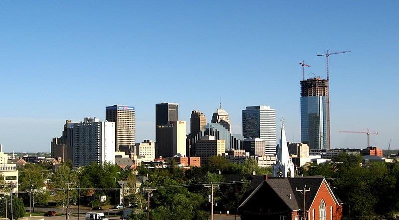 Downtown_Oklahoma_City_skyline