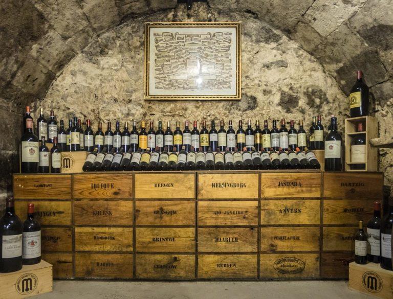 wine-426463_960_720