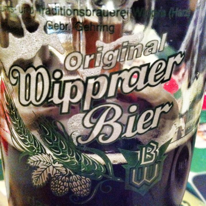 Wippraer