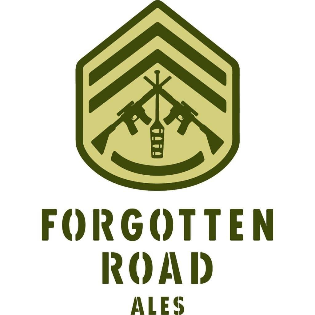 Forgotten_Road_2