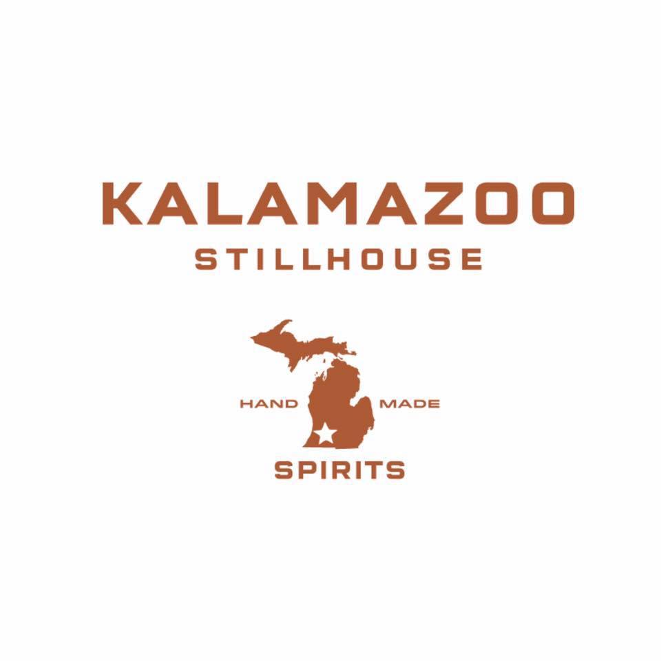 Kalamazoo_Stillhouse