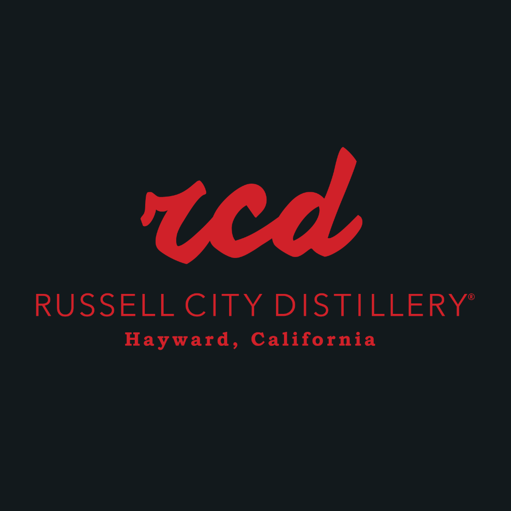 Russell_City