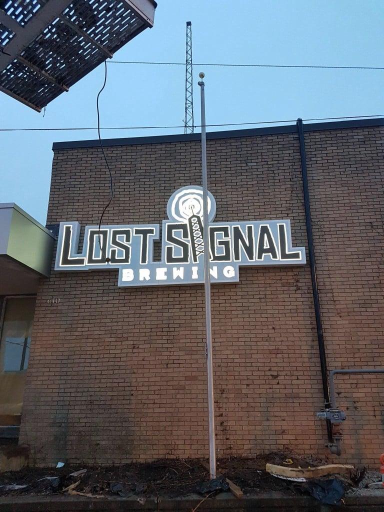 Lost_Signal_3