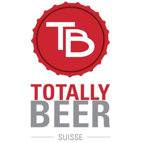 Totally_Beer