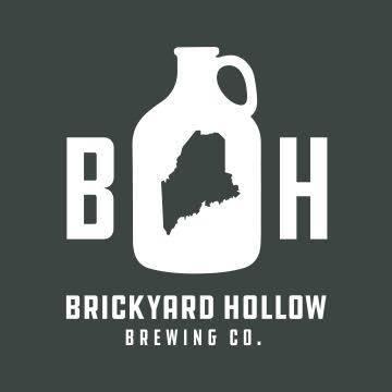 Brickyard_Hollow