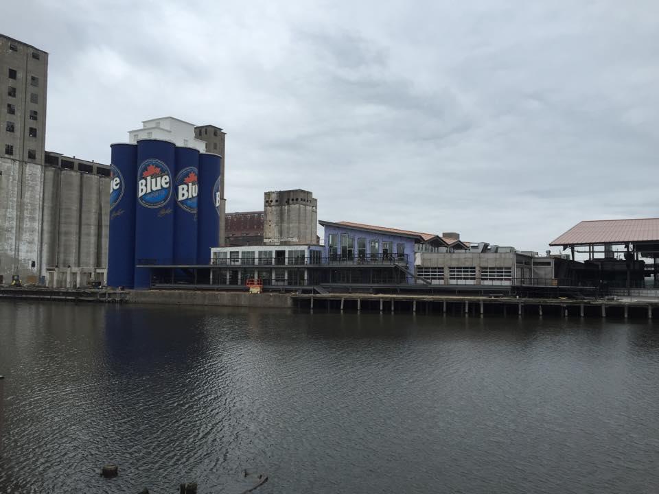 Buffalo_Riverworks_3