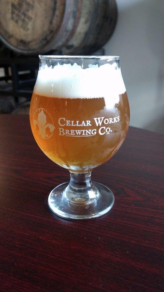 Cellar_Works_4