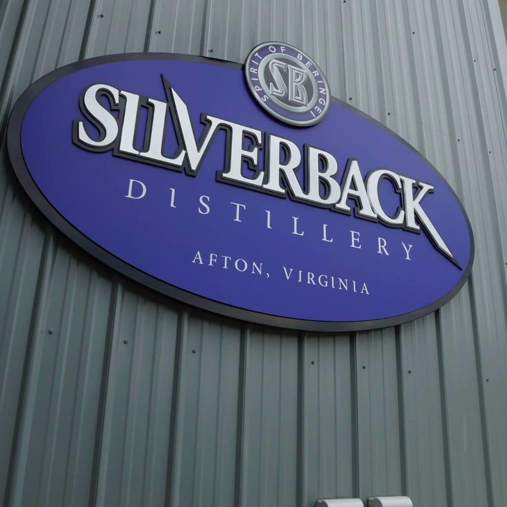 Silverback_2