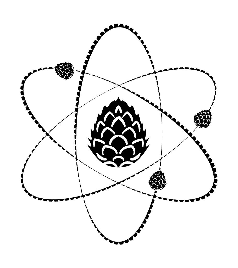 Steam_Theory
