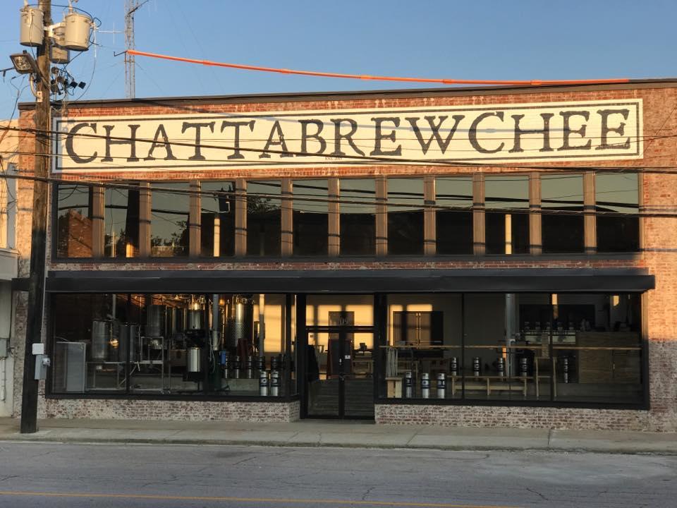 Chattabrewchee_2