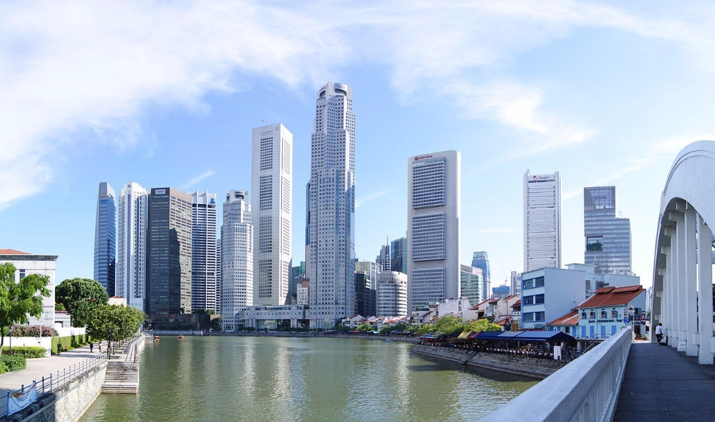 778_1280px-Skyscrapers_near_Singapore_River