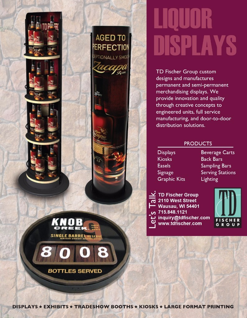 32301_Two-Page-Liquor-Flyer-page-1
