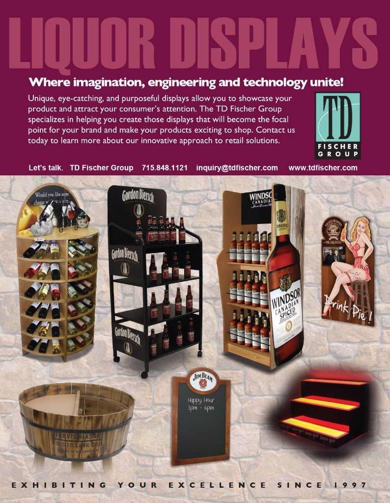 32301_Two-Page-Liquor-Flyer-page-2