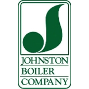 32331_johnston-boiler-squarelogo-1471957353893