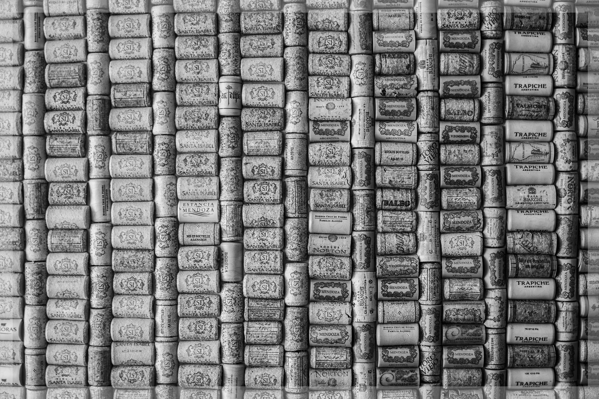 corks-970079_1920