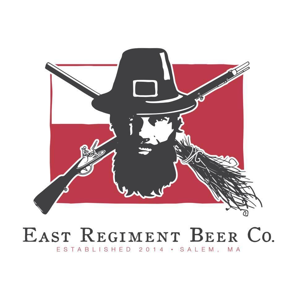 East_Regiment