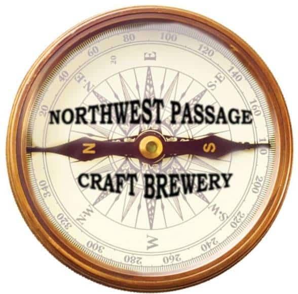 Northeast-Passage