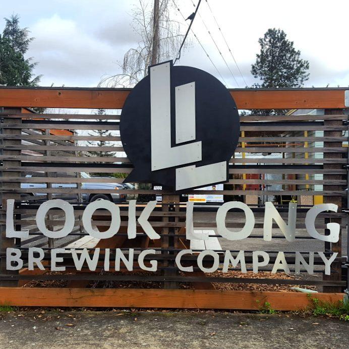 Look-Long-2