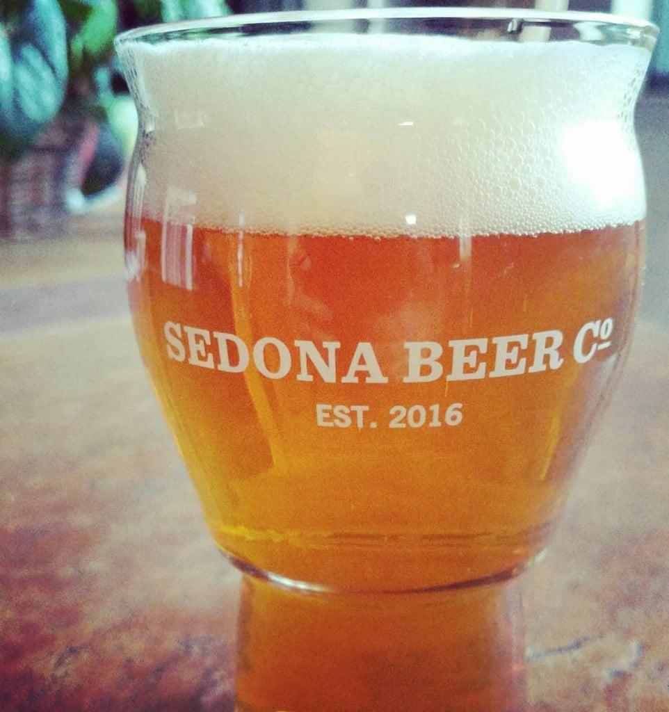 Sedona-2