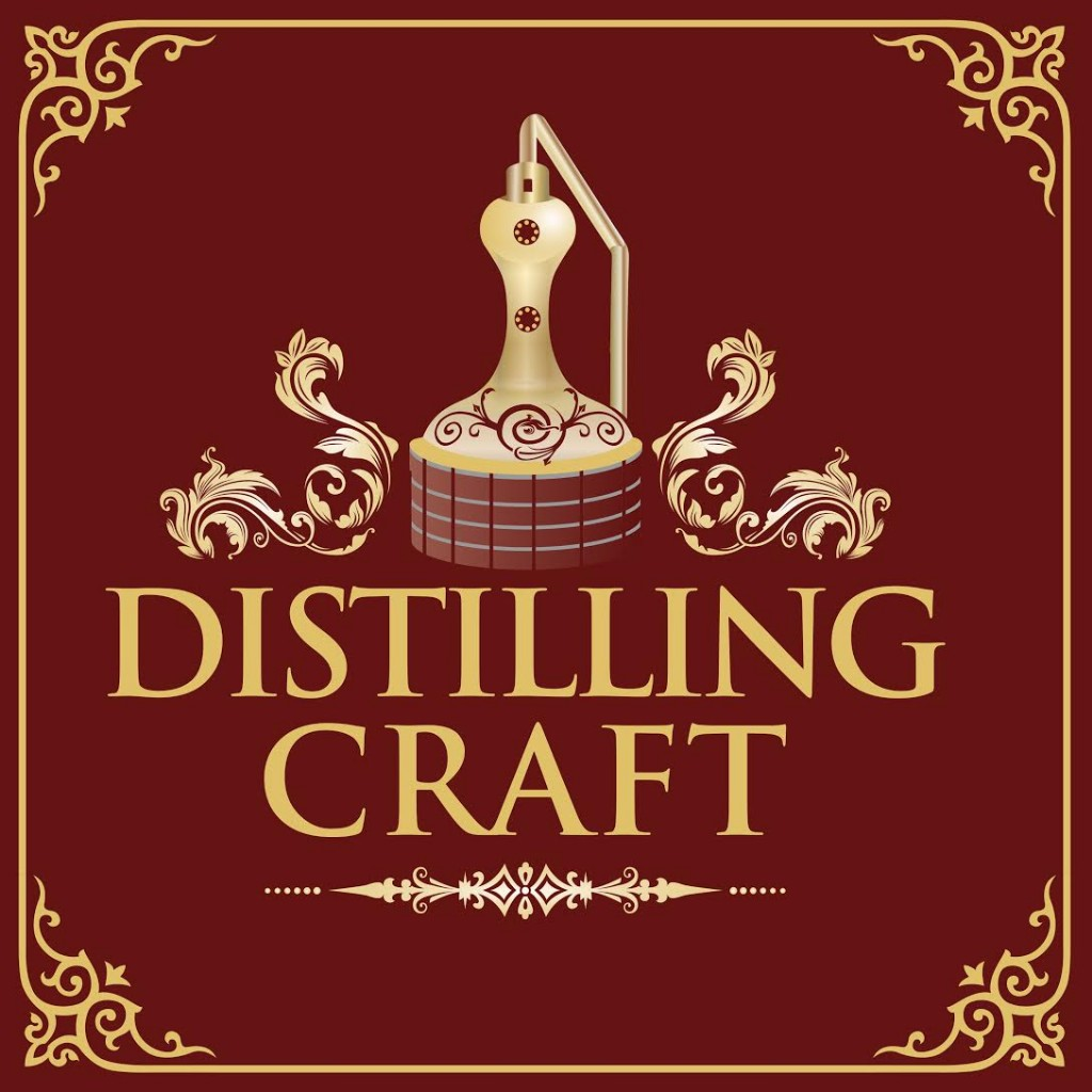 Distilling-Craft-Logo