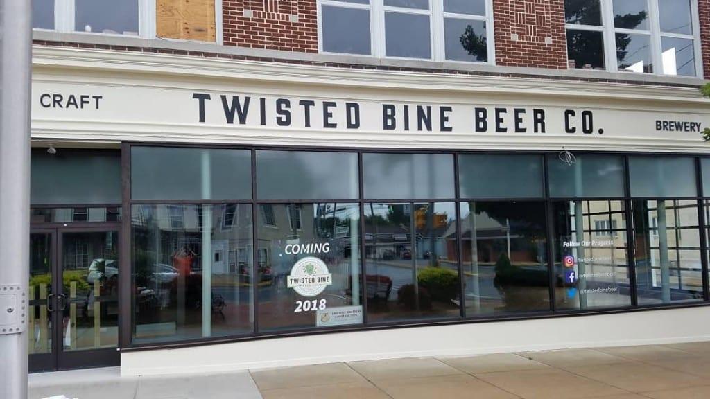 Twisted-Bine-2