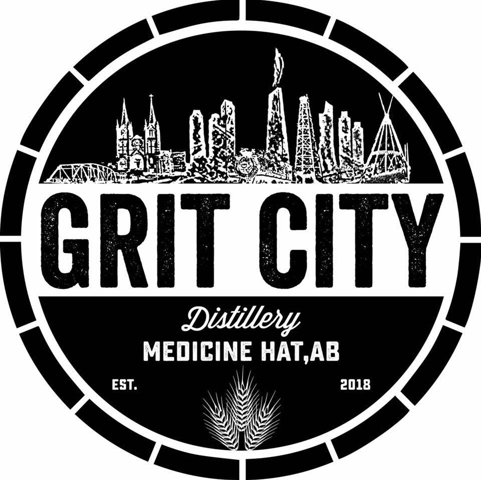 Grit-City