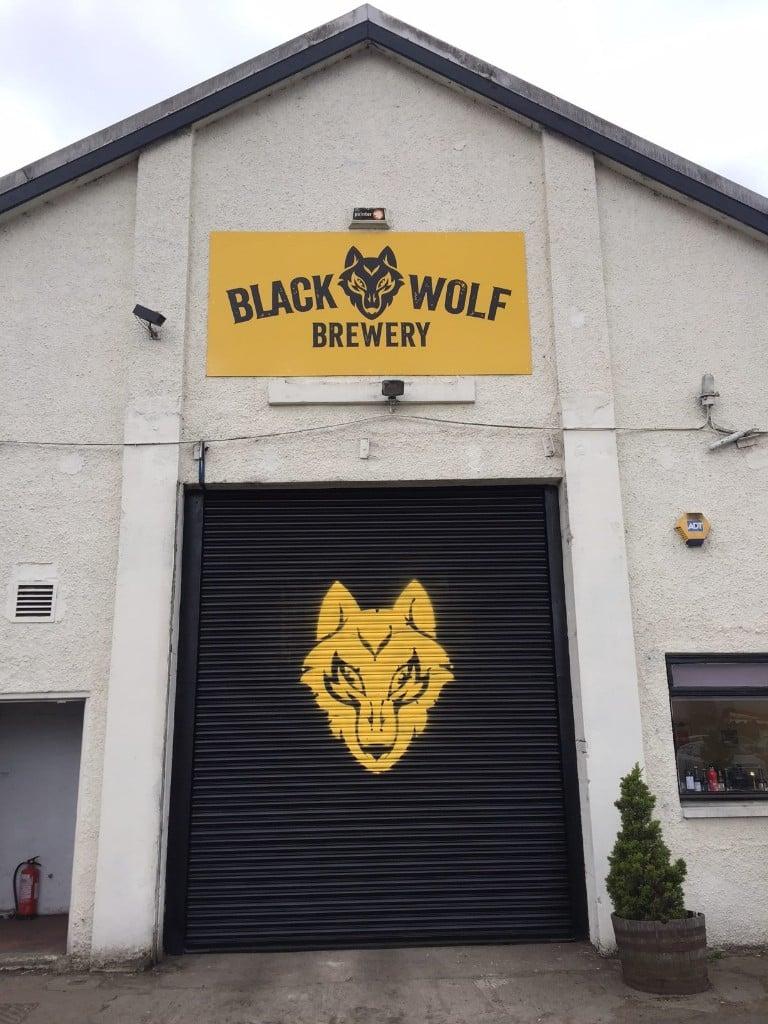 Black-Wolf-2