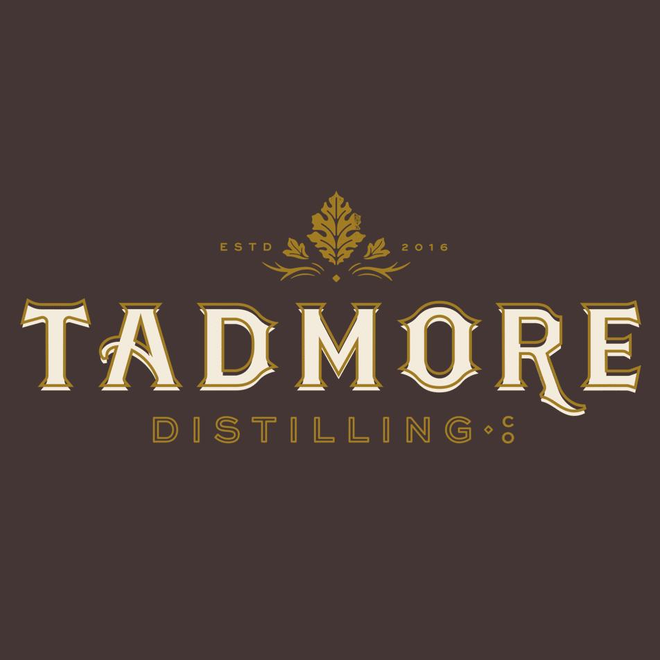 Tadmore