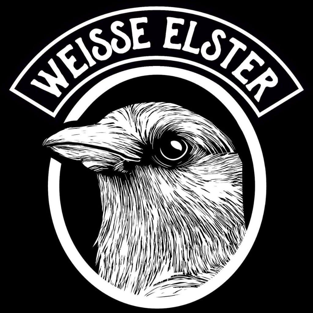 Weisse-Elster