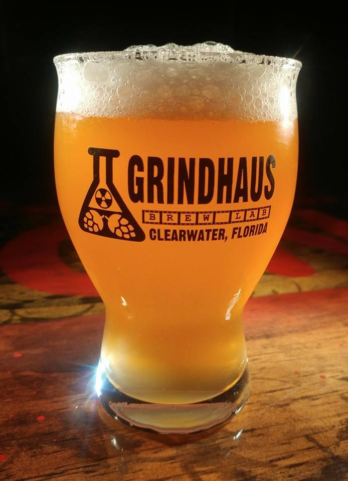 Grindhaus-2