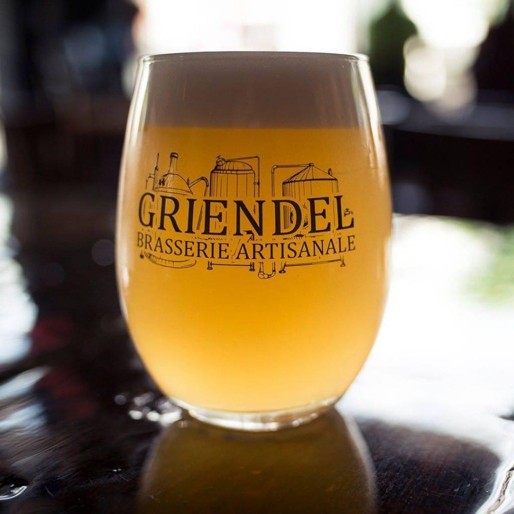 Grindel