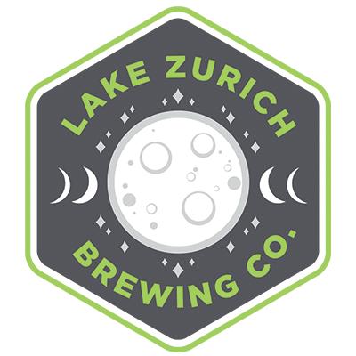 Lake-Zurich