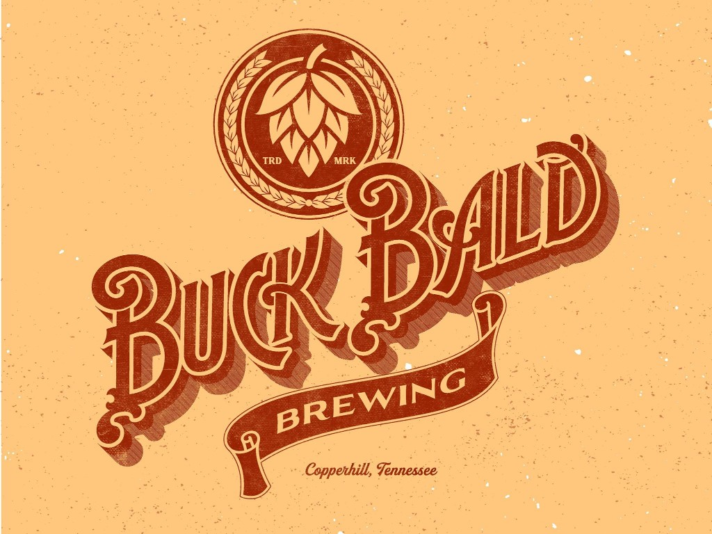 Buck-Bald