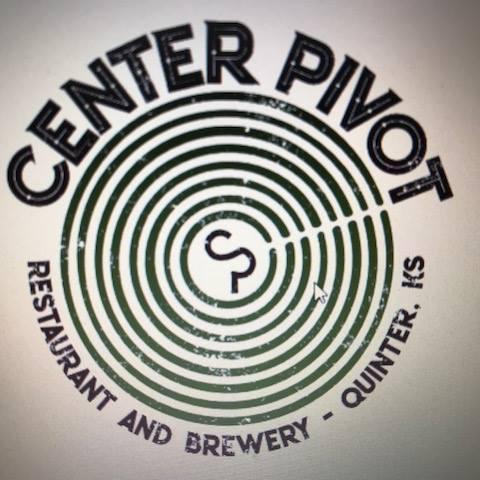 Center-Pivot