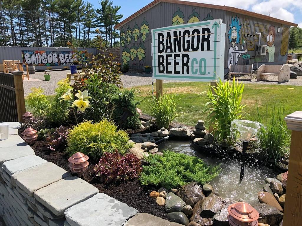 Bangor-3