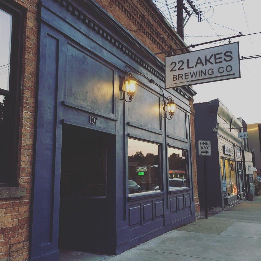 22Lakes-2