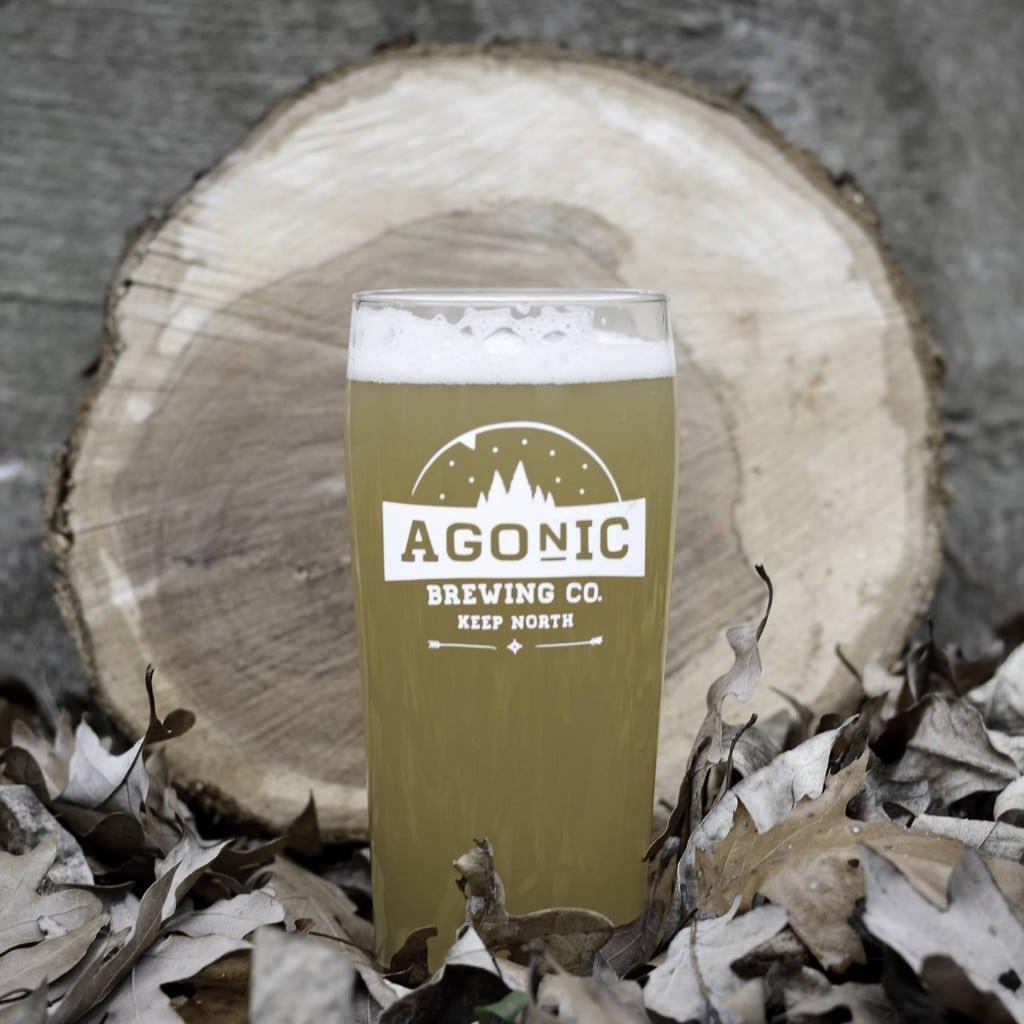 Argonic