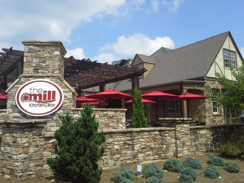The-Mill-Exterior-Picture-2