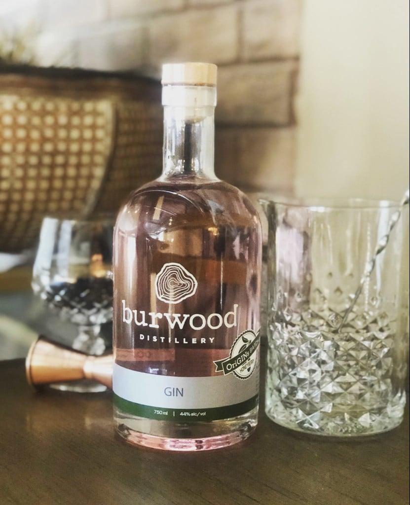 Burwood-2