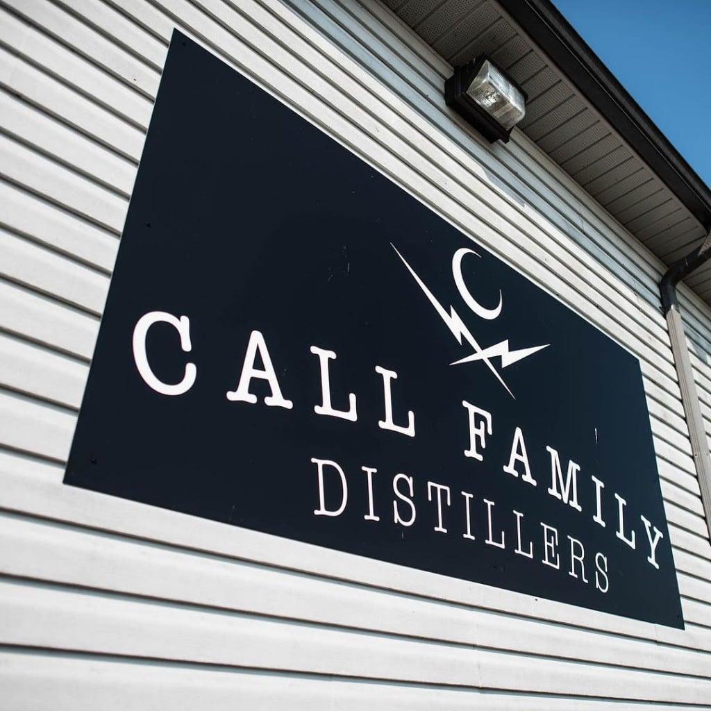 Call-Family-4