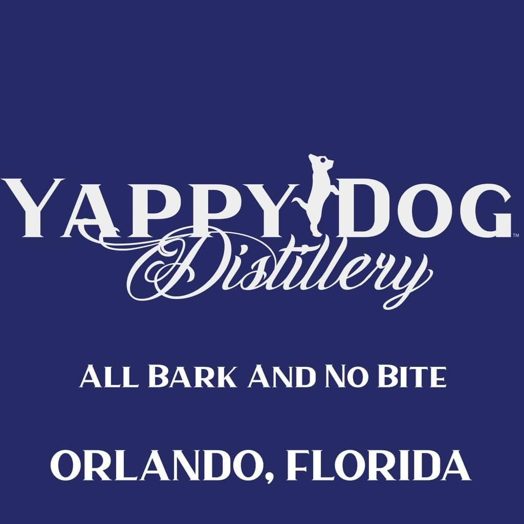 Yappy_Dog