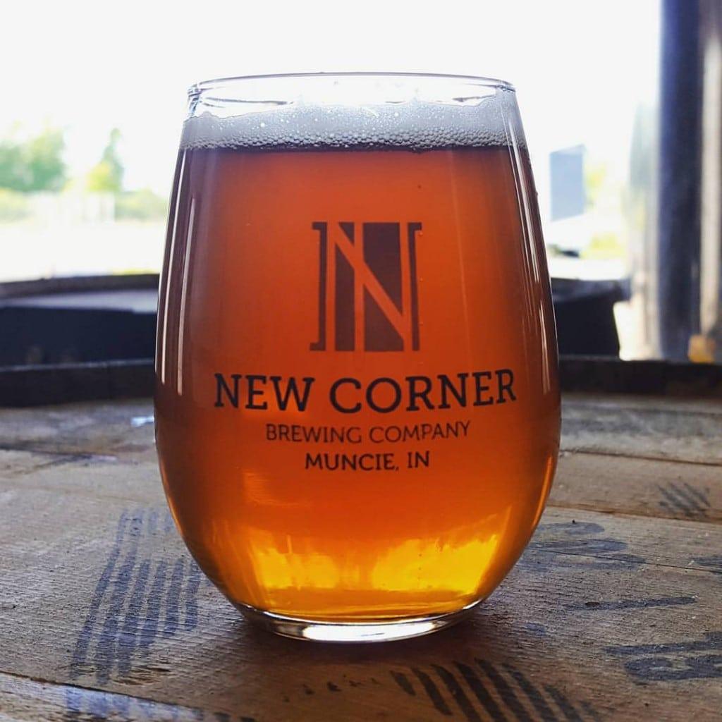 New-Corner-2