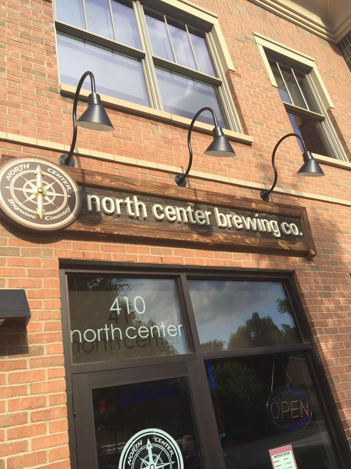 North-Center-4
