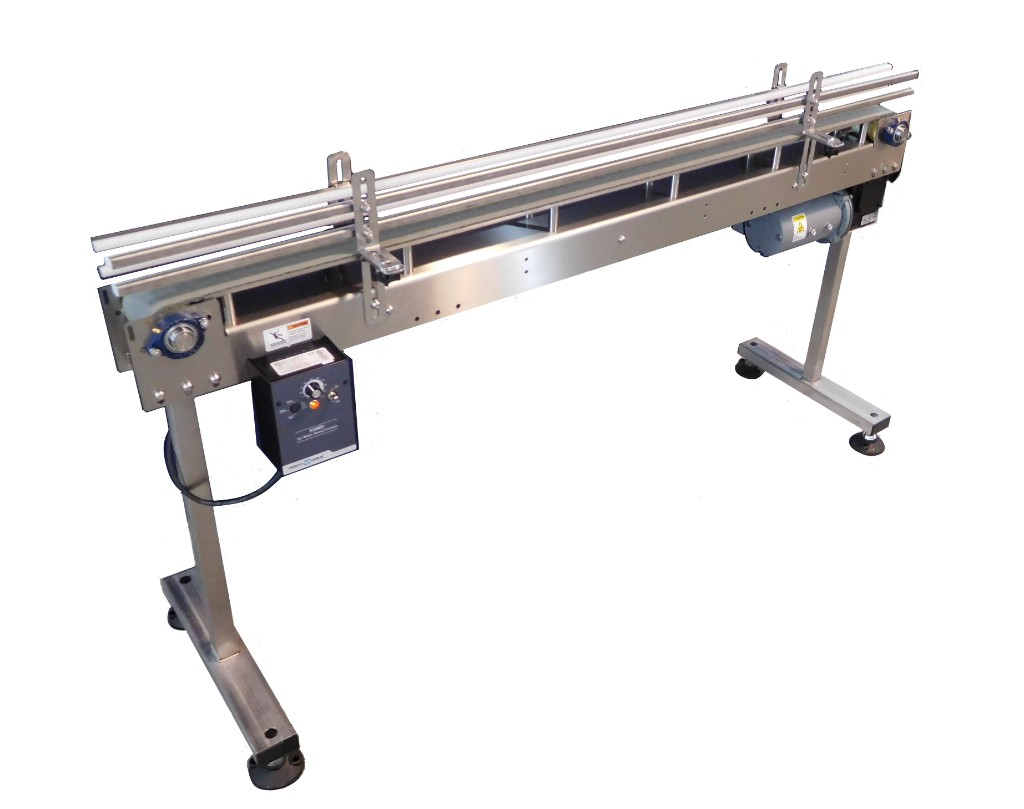 raised-belt-conveyor