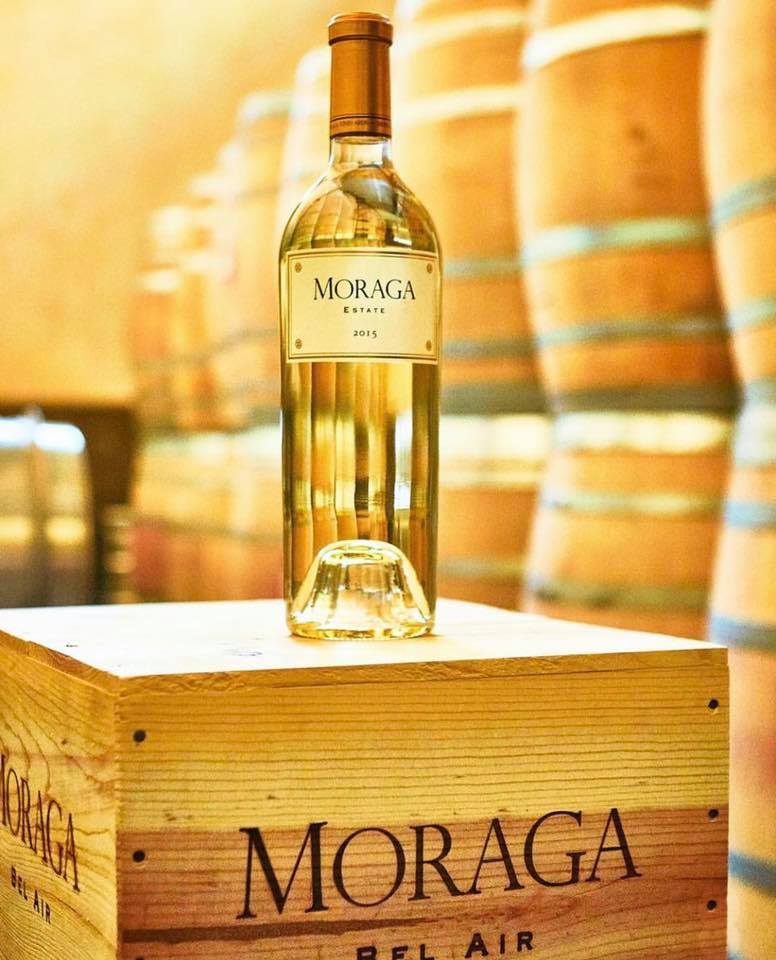 Moraga-2