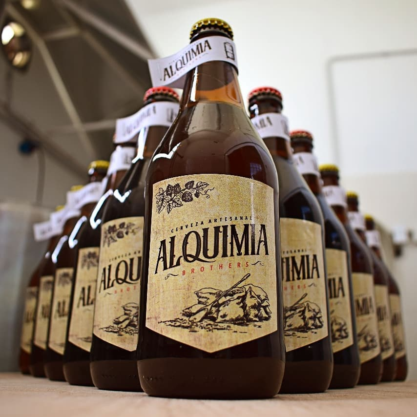 Alquimia-2